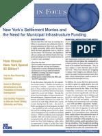IIF_SettlementFunds_Report.pdf