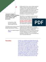 Seven Types of Paragraph Development.docx