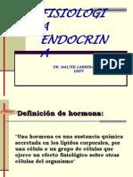 6-fisiologia endocrina
