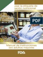 etiquetado de alimentos.pdf
