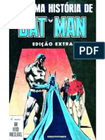 A+ultima+historia+de+Batman