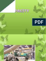 Capacity 1