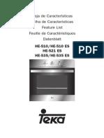 10039-X-manual