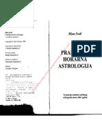 Džon Froli - Praktična horarna astrologija.pdf