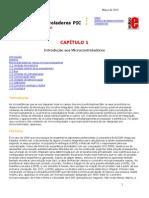 Microcontroladores_livro