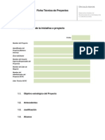 Ejemplo Ficha de Proyectos.pdf