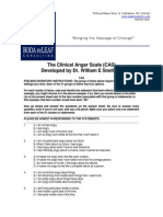 The%20CLINICAL%20ANGER%20SCALE%20with%20SCORING%20INSTRUCTIONS.pdf