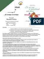 livre_Bernard-Claviere.pdf