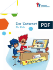 Internetguide_2013_Webversion