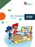 Internetguide_2013_Webversion