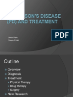Parkinson'SDisease2010