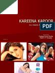 kareenakapoor-090827083757-phpapp01