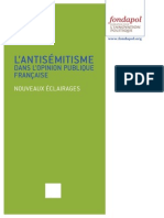 CONF2press Antisemitisme DOC 6 Web11h51