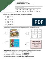 Atividades_de_Revisao_1__3_Ano.doc