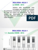 Sgc Enem 2014 Biologia 01