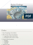 4 Marine Geology