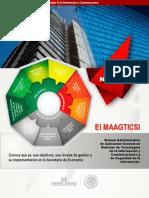 Boletin MAAGTICSI 1.pdf