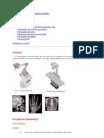 La Radiographie Conventionnelle