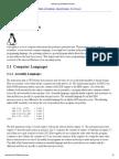 Software Basics Explained