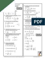 FORMULARIO+DE+GASES+REALES