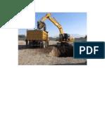 Excavación de zanjas2.docx