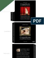 coquelicots.pdf