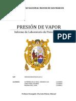 74265538 5 Presion de Vapor