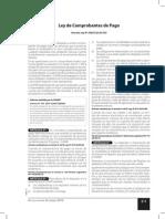 ley de comp. de pago.pdf