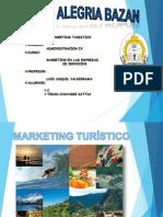 El Marketing Turistico2
