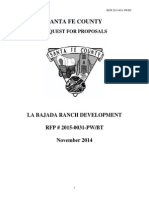 RFP_for_La_Bajada_Ranch_Development.pdf