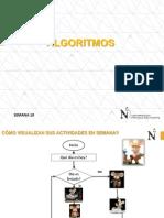 algoritmos.pdf