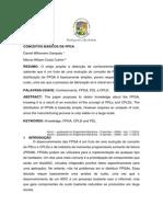 Conceitos Basicos de FPGAs