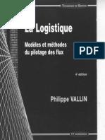 Logistique - logistique modeles et methodes.pdf