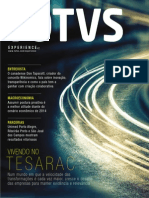 Revista Totvs 2