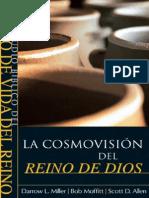 CosmoVision PDF