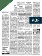 Rav Sternbuch Torah & Matters of State54 Parsha 01-01-10