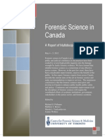 forensic-science-in-canada.pdf