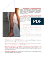 Casos Ortopedia Nadia Marcela Valbuena Rojas
