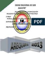 Trabajo Individual de Problemas y Desafios de La Educacion Nacional y Regional (2)