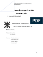 Sistemas de Organizacion de La Produccion (1)