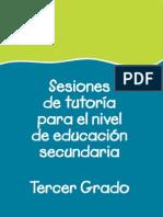 sesiones 3