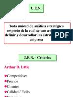 Clase Matrices Presentacion