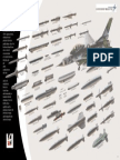 F16 Stores Poster