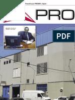 0909 Promax