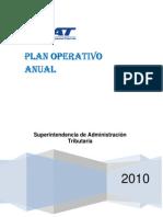 POA_SAT_2010.pdf