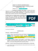 Fond ONG Runda 2 Template Contract Finantare_CRCR
