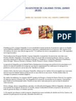 4 CASOS PRÁCTICOS G.C.T. Junio 2010 (1).doc