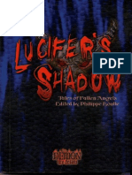 DtF - Lucifers Shadow - Tales of Fallen Angels