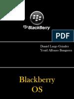 blackberryos1-120516080457-phpapp01.pptx