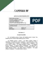 Gramatica Limba Italiana - 04.pdf